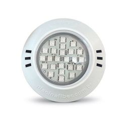 POWER LED PARA PISCINA
