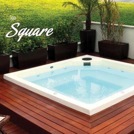 square 2,10 (1)
