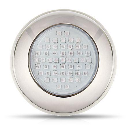 LED INOX 5W