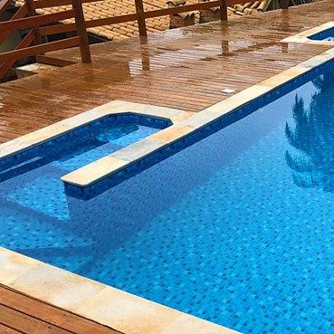 47b1bf25271c8 Piscinas Fiber ® - tudo para piscinas