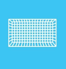comparativo+piscina+concreto